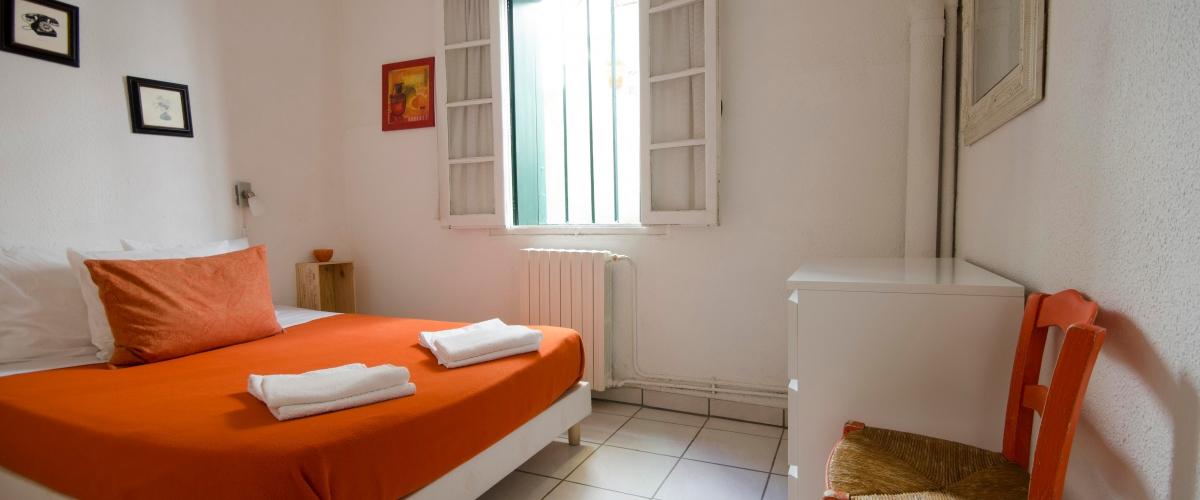 Hotel Axat-5