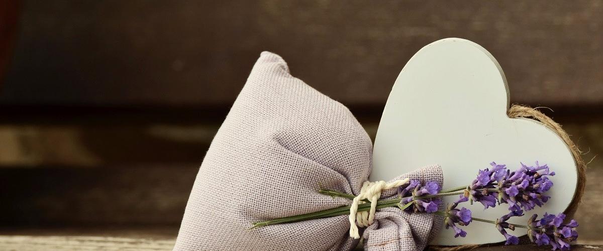 pb_lavender-823600
